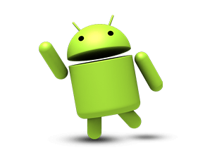 Android Application Development Dubai