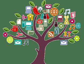 Online Reputation Management Agency