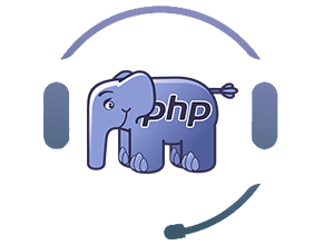 PHP Web Development Dubai