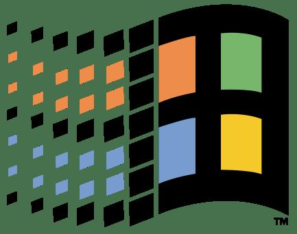 windows 10 mobile app development