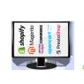 Ecommerce Website Development Platforms