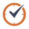 Ecommerce Website Design - On Time