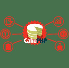 cakephp_banner2