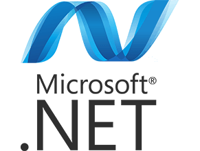 hire net developer