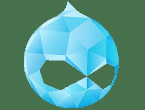Hire Drupal Developer in Dubai