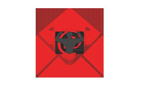 Gym & Fitness Email Marketing Services Dubai