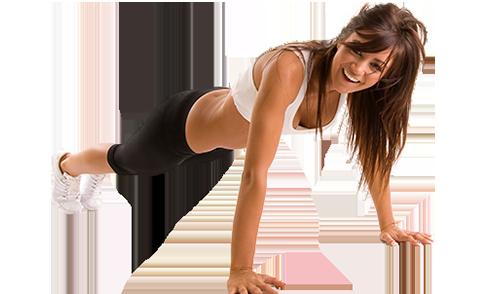Fitness Online Marketing