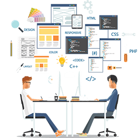 hire php developer in UAE