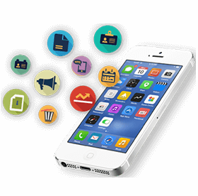 IOS App Development agency