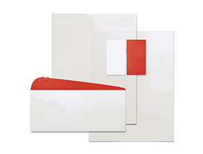 letterhead1