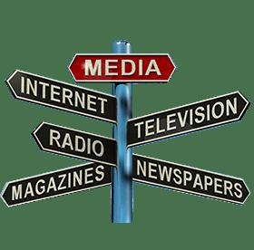 media buying services Dubai