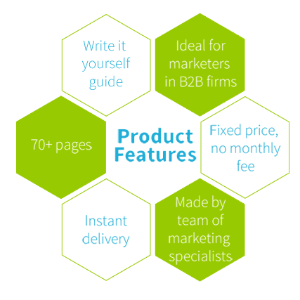product_features_-_b2b_website_content_guide_g