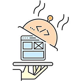 Software Development Services Dubai
