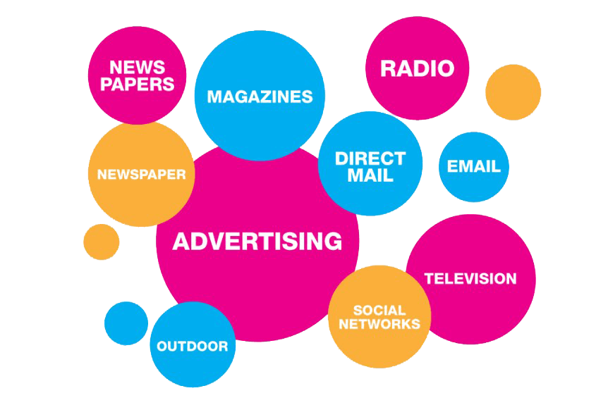 media buying & planning services