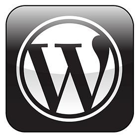 wordpress development company dubai