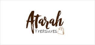 Atarah