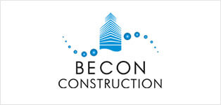 becon_construction