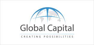 blobal_capital