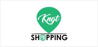kngt_shopping