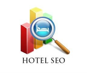 Hotel SEO Agency