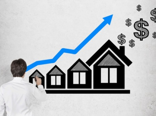 REAL ESTATE SEO EXPERTS