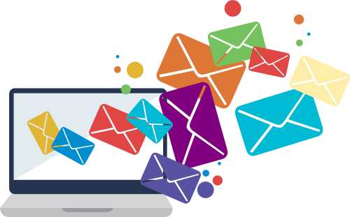 Email Marketing for Accountants
