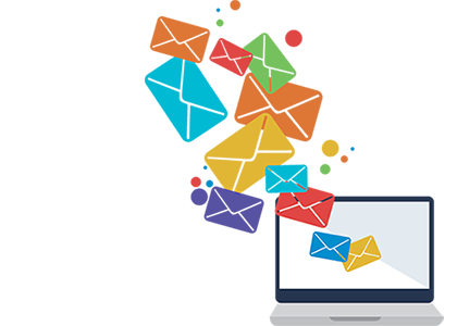 Email Marketing Services For Law Firms