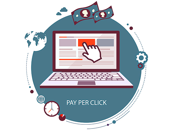 PPC Marketing For Accounting Firms