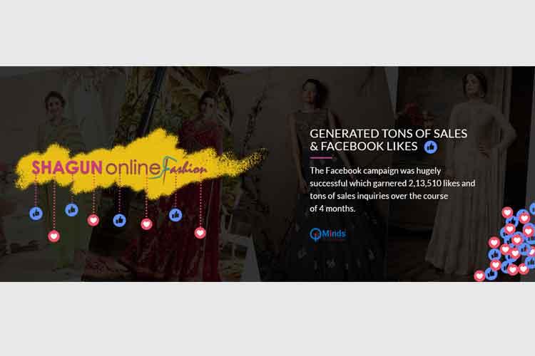 Shagun-Online-digital