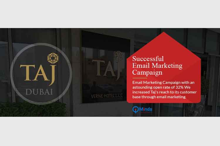 Taj-digital