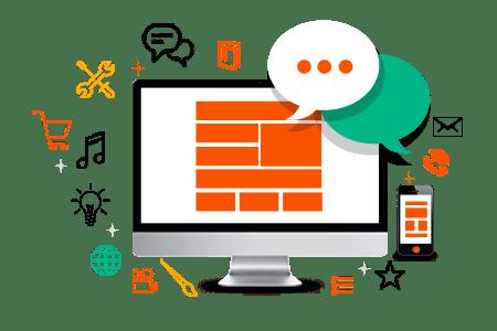 Website Development Company Dubai UAE