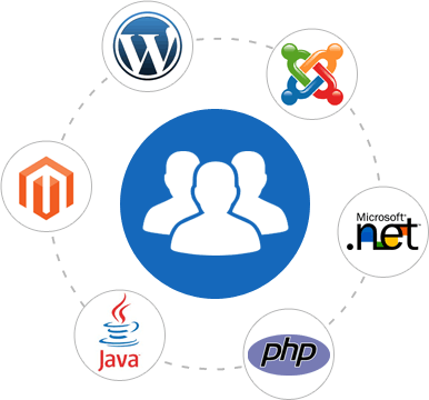 Website Development Services Dubai