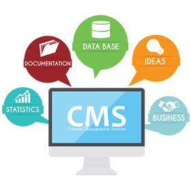 c# development company