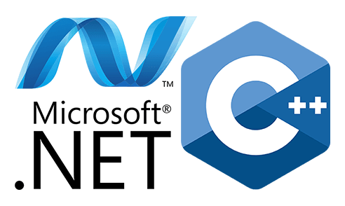 c# web development