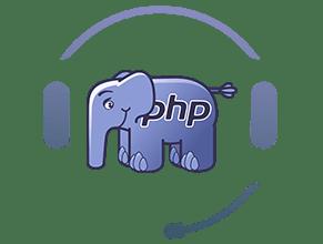 PHP Web Development Dubai