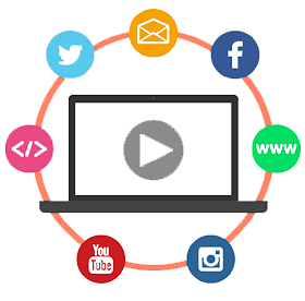 Video Marketing Dubai