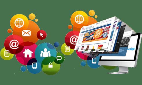 Custom App Development Services