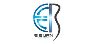 eburn-315x150