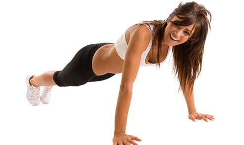 Fitness Online Marketing