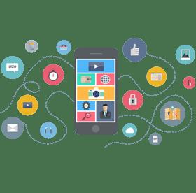hire ios app developer