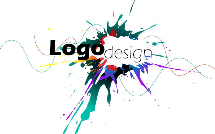 logo design dubai