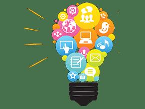 Logo Design services