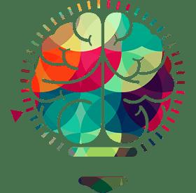 logo design company dubai
