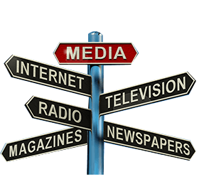 media buying services Dubai