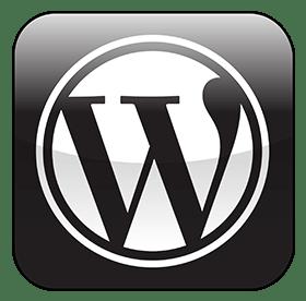 wordpress development company dubai