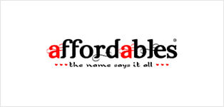 affordables