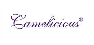 camelicious