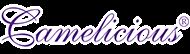camelicious_logo