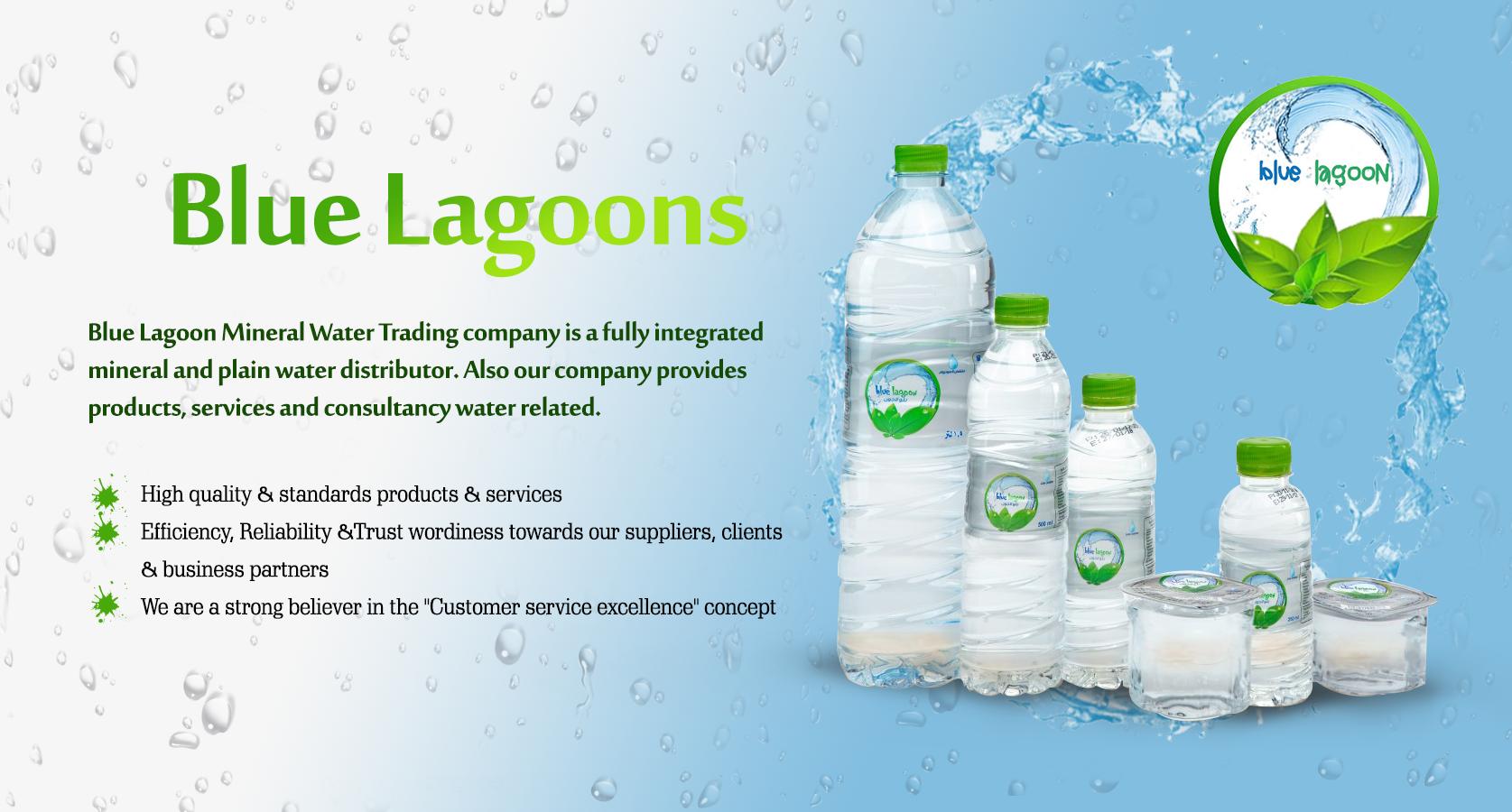 Blue-Lagoons