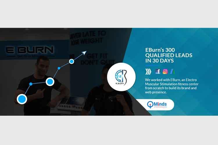 EBurn-digital